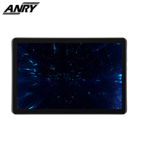 ANRY RS30 nuovo Tablet Android 10 SC9863A Octa Core 2GB RAM 32GB ROM 4G telefonata Dual Wifi 10.1 pollici Tablet Pc GPS Touch Tab
