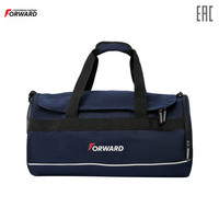 Gym Bags Forward U19212G NN191 sport bag for shoes with handles for clothes TmallFS female male woman man