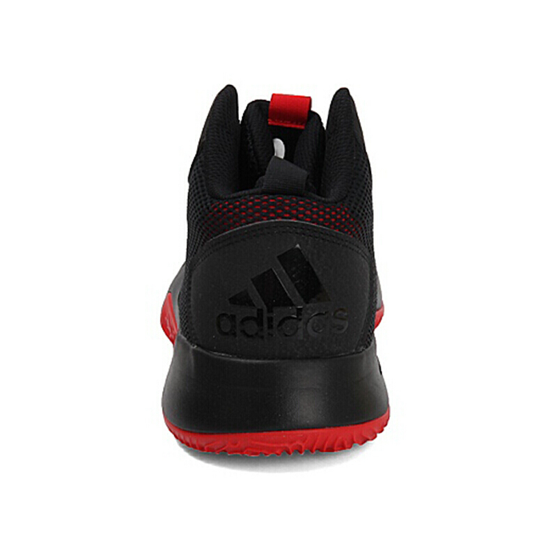 Adidas Crazy II Negro