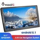 Podofo 10.1   HD And...