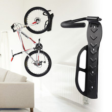 30kg Bike Wall Holder Cycling Mount Showing Stand Hanger Hooks Mounted Rack Bicycle Accessories
