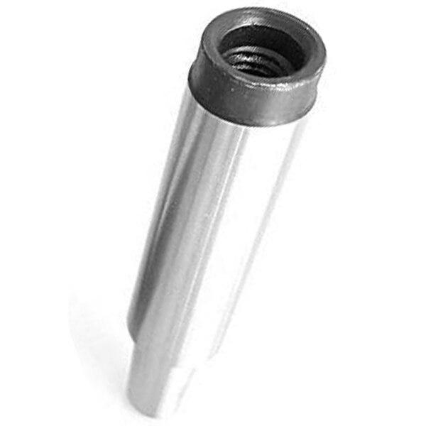 Mandril de broca keyless 0.2 16mm b18