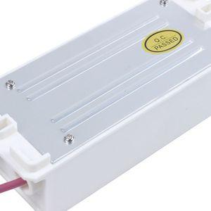Image 4 - 1 шт., неоновый электронный трансформатор, 10 кВ, 30 мА, 20 120 Вт, универсальный трансформатор, 1 шт.