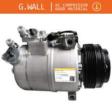 AC COMPRESSOR for BMW 3 COUPE TOURING COMPACT G.W.-7SBU16C-5PK-110
