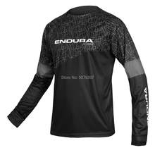 Camisa motocross spxcel DH downhill jersey MX mtb ciclismo de montanha 2019 bicicleta maillot ciclismo hombre camisa de secagem rápida