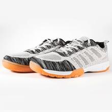 Мужская и женская спортивная обувь для пинг-понга; дышащая мужская обувь для настольного тенниса; Zapatillas Deportivas; устойчивые спортивные кроссовки для пар