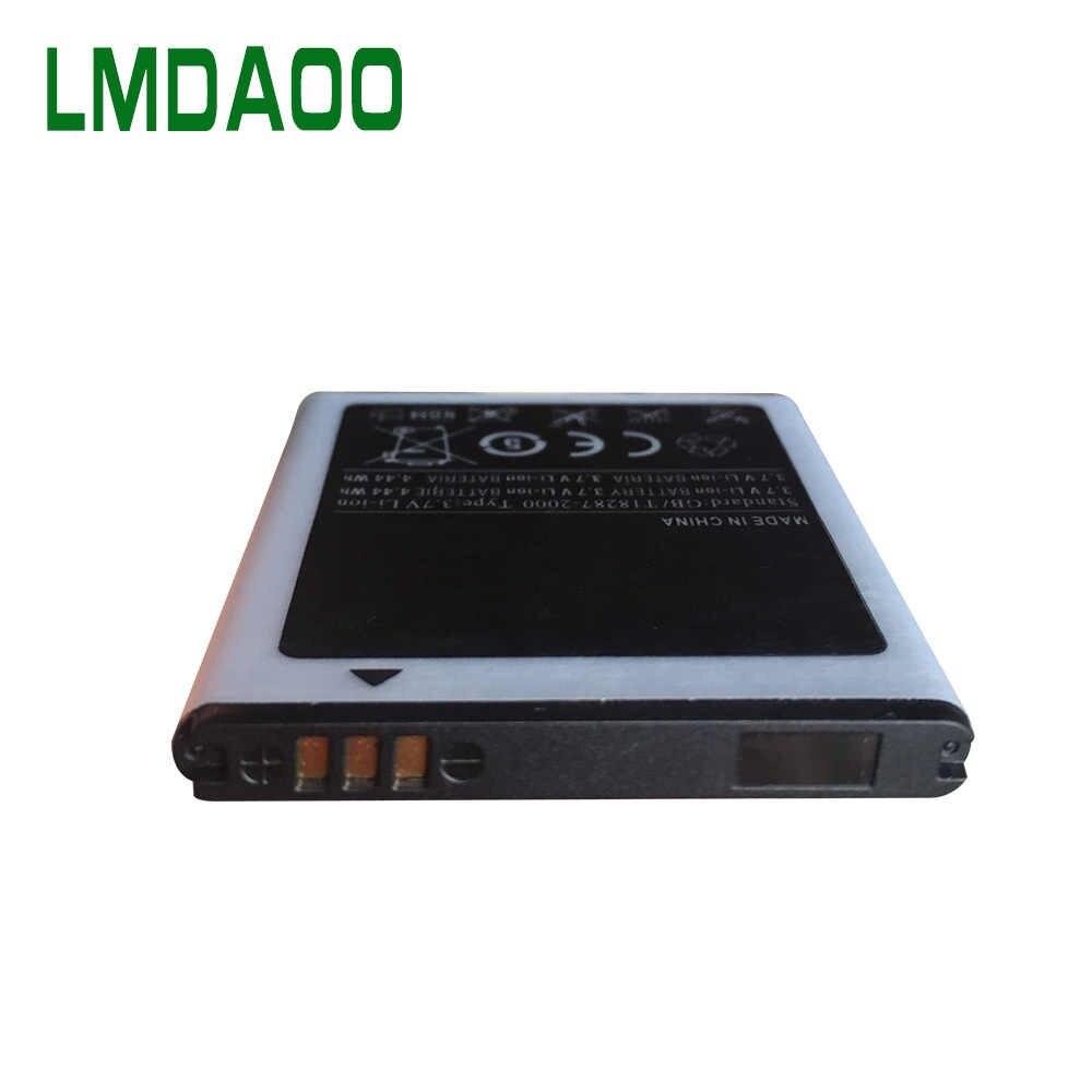 Eb494353va Replacement Li Ion Battery