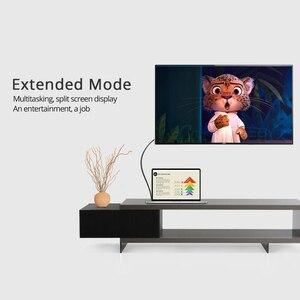 Image 3 - DVI ذكر إلى VGA شاحن أنثي كامل HD 1080P DVI D لمحول VGA 24 + 1 25Pin إلى 15Pin محول الكابل لرصد جهاز كمبيوتر شخصي