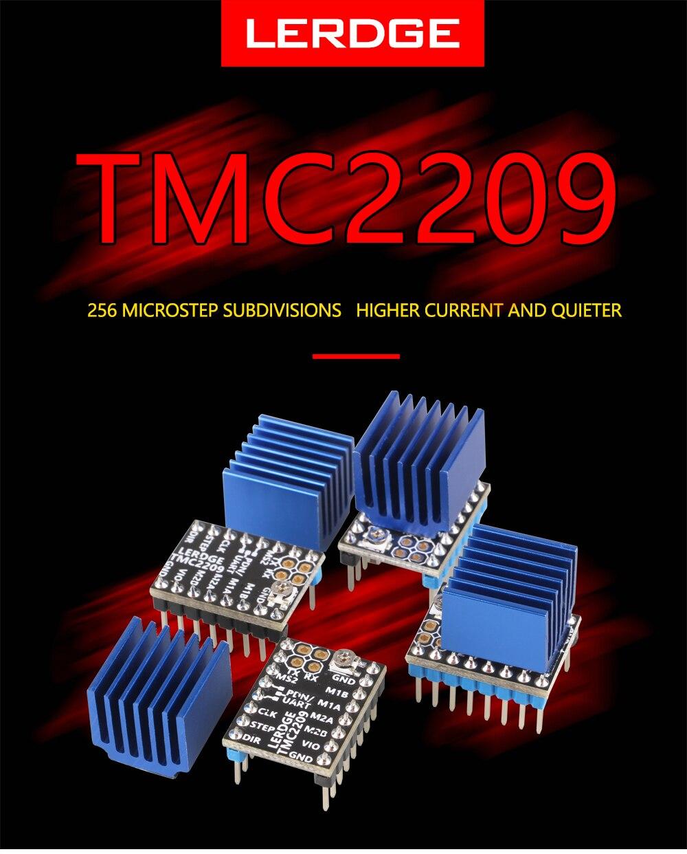 TMC2209-EN-gai_01