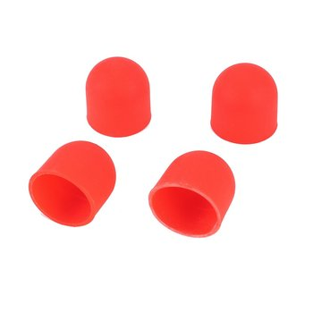 4Pcs Prop Protector Silicone Motor Cover Cap For DJI Mavic Pro/Platinum Anti-collision Protection Dr