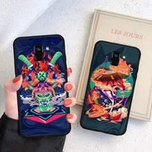 Xiaomi Caso de Telefone maré Jogar 12 Zodíaco Para Redmi 4X 5 Plus 6 6A 7 7A 8 8A 9 Nota 4 8 T 9 Por