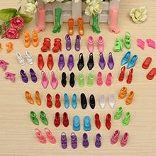 Туфли Барби на высоком каблуке для женщин аксессуары модные
