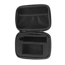 Portable Carry Storage Bag Box Hard Shell Case Protective Travel Bag for Insta360 EVO VR Folding Camera Accessory Shockproof(China)