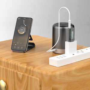 Image 4 - DISOUR 5.0 USB الصوت جهاز إرسال بلوتوث استقبال للتلفزيون سيارة 3.5 مللي متر AUX ستيريو Musci 2 في 1 لاسلكية محول Aptx USB دونغل