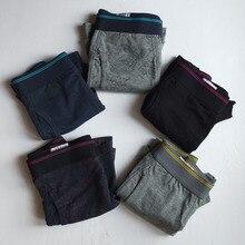 Новое поступление, хлопок, для мужчин, не влажный подгузник, штаны, подгузники для взрослых, можно мыть ткань, подгузники, старый уриненедержание, водонепроницаемый подгузник