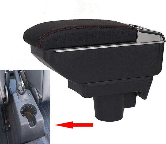 Автомобильный подлокотник для opel astra h 2011 2014 автомобильные
