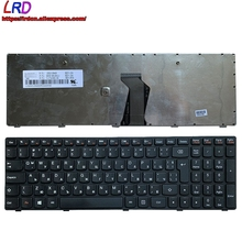 Keyboard Bulgarian G505 Lenovo Laptop G700A BG for G500/G510/G505/..