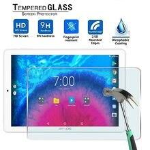 Для ARCHOS Core 101 3G V2 -Premium Tablet 9H закаленное стекло, Защитная пленка для экрана, защитный чехол