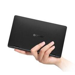 2020 nowy Laptop jeden Netbook OneMix 3Pro Notebook 8.4 ''Win10 intel core i5 16GB RAM 512GB PCIE SSD Dual WiFi type c HDMI w Laptopy od Komputer i biuro na