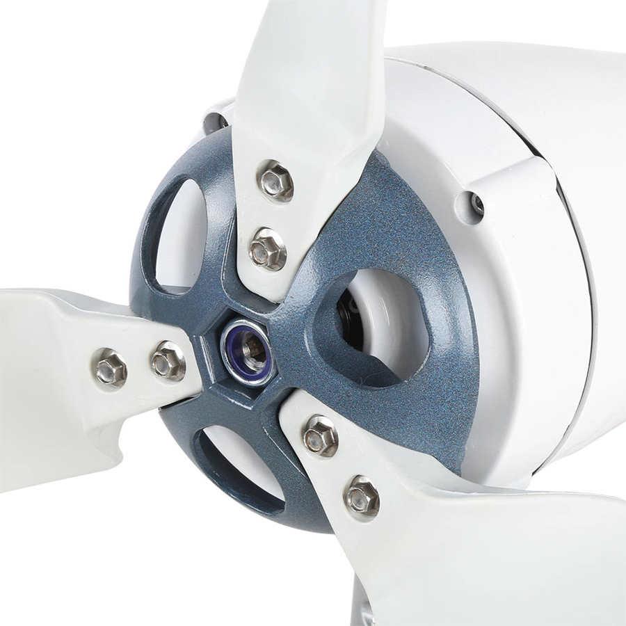 Gerador de turbina eólica do equipamento industrial