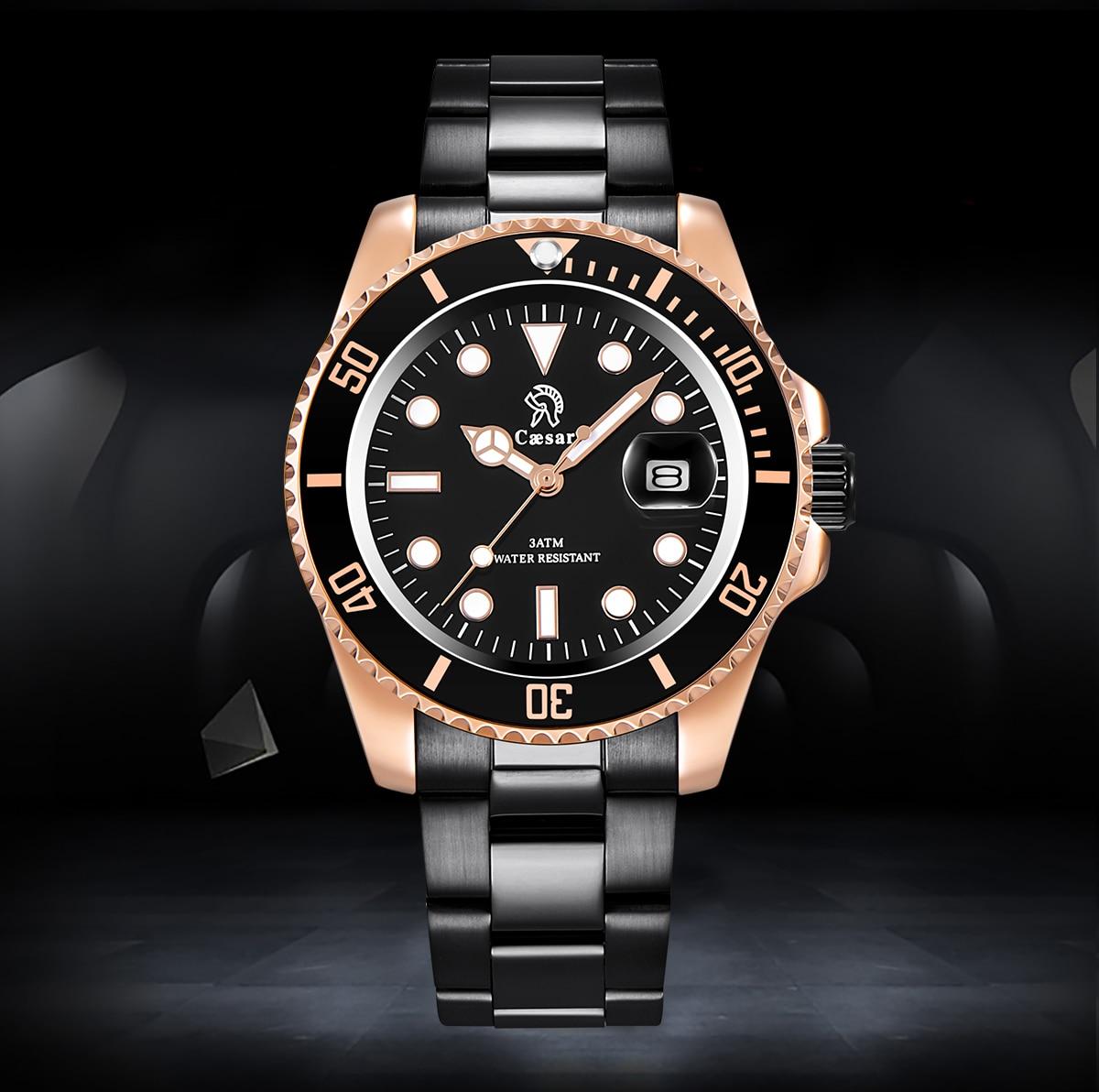 Ha6fe80c041bc4afa9ef2662874a0bd8a9 Rose Gold caesar  Top Brand Luxury Watches