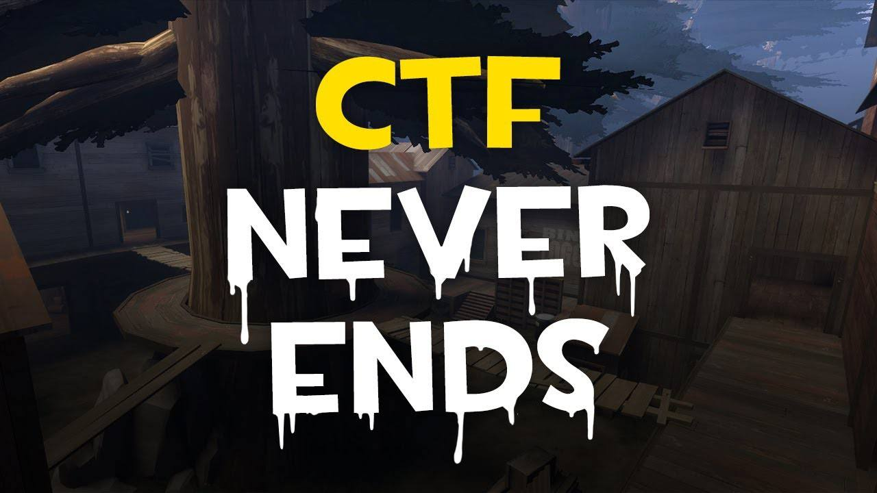 CTF-SSH-BANNER