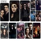 EWAU Twilight Saga B...