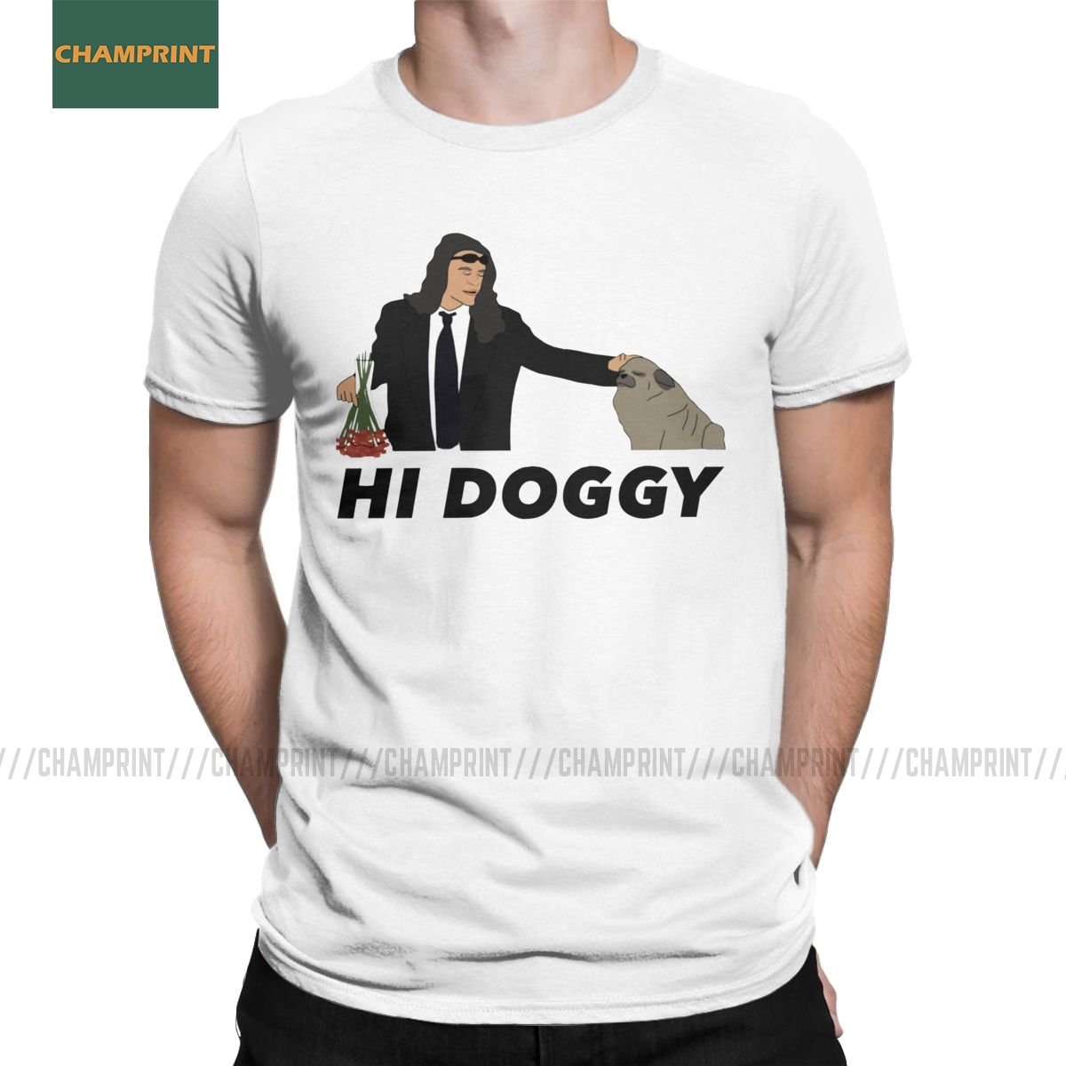 THE ROOM CULT CLASSIC RETRO MOVIE FILM Mens-Fit 100/% Cotton T-shirt TEE Shirt