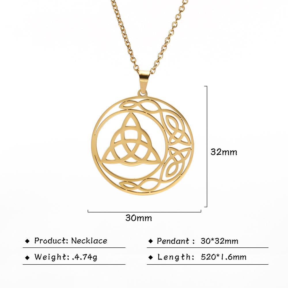 StyleB-Necklace-G