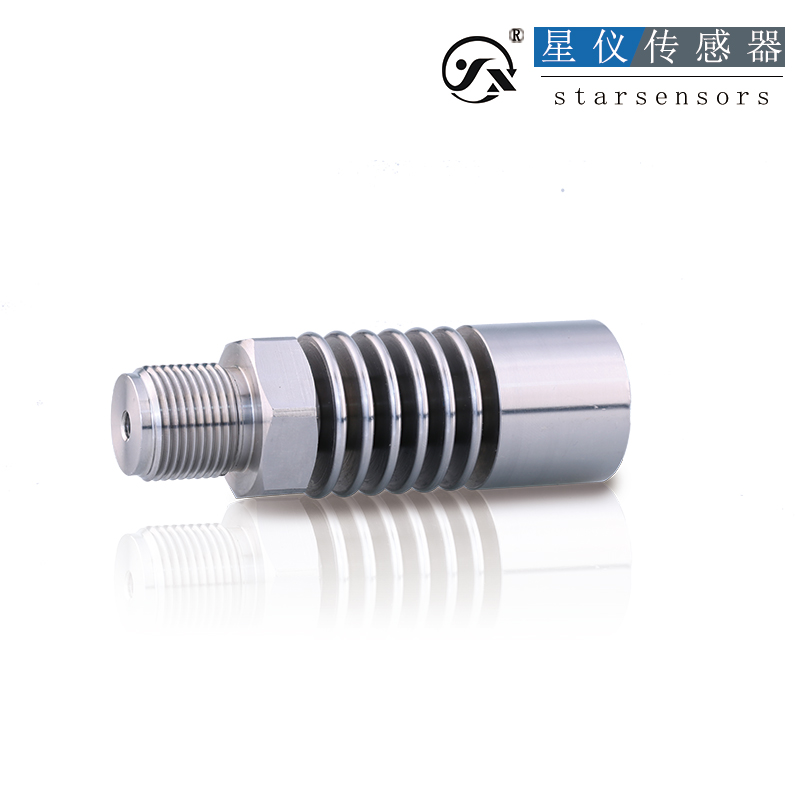 ZB03 Radiator Adapter For Sensor