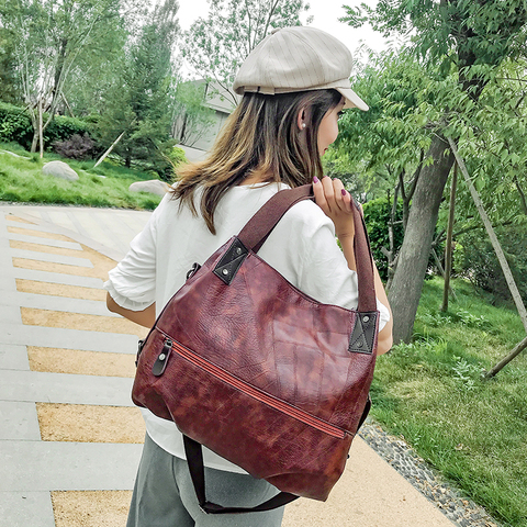 women bag New luxury Leather handbags women bags designer bags famous brand women bags Large Capacity Tote Bags for women sac Islamabad