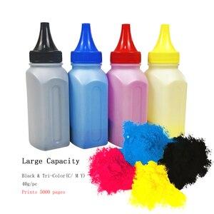 Image 4 - 11,11 gran venta pigmento de Color en polvo de Tóner para hermano HL 3140CW HL 3170CDW 3140 DCP9020 9020 DCP 9020CDN 9020CDW 9140CDN 3150CDW