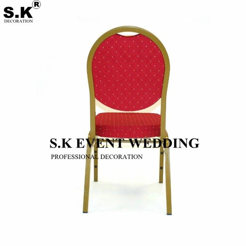 Banquet-Chair-008_e50aba8b-fa13-426b-ada2-73c4ebae5206_1000x