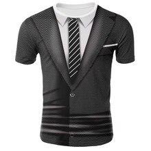 Camisa de fotos para homem, jogo com estampado 3d, camisa informal 3d, camisas, verano 2021