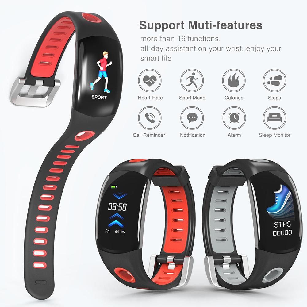 dm11-color-screen-smart-bracelet-blood-pressure-heart-rate-monitor-wristband-waterproof-sports-fitness-colors-watch-band