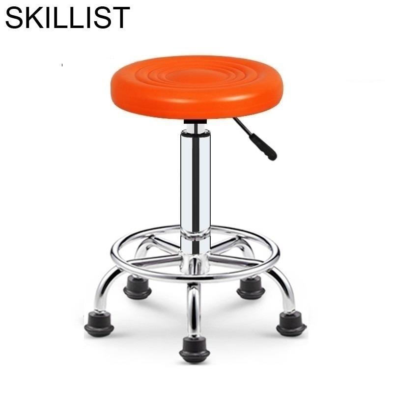 Sgabello Taburete Fauteuil Todos Tipos Para Barra Barstool Stoel Stuhl Banqueta Stool Modern Tabouret De Moderne Silla Bar Chair