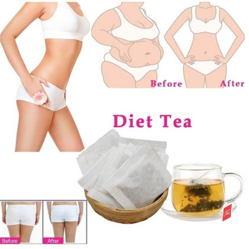 Natural-Slimming-Products-7-14-28days-Detox-Tea-Colon-Cleanse-Fat-Burn-Weight-Loss-Products-Man (5)