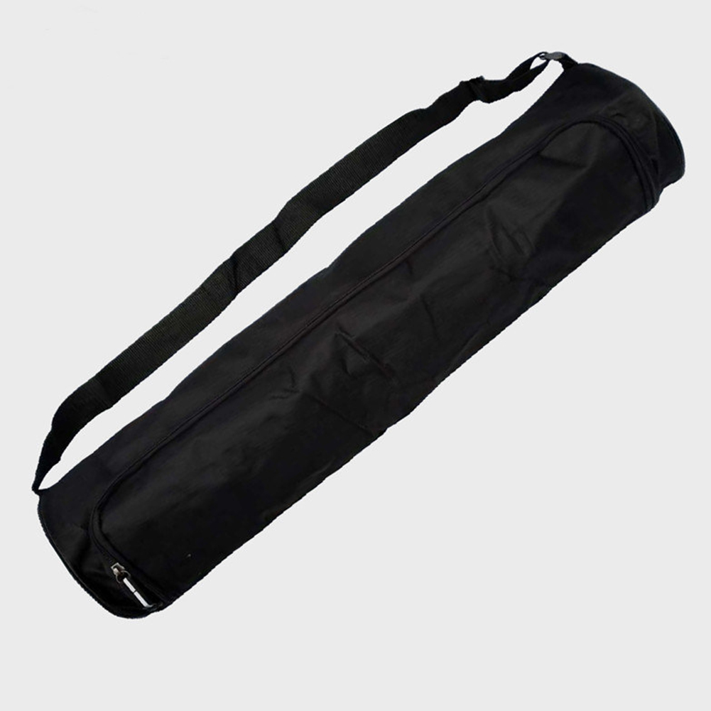 Waterproof Yoga Bag Multifunction Pocket Yoga Mat Bag Dance Mat Package Sports Knapsack Fitness Backpack Mat Case New