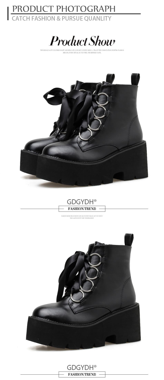 drop shipping women boots
