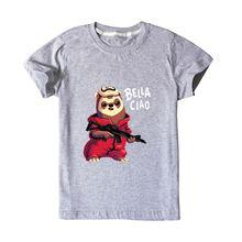 Футболка для мальчиков и девочек подростков рубашка с принтом