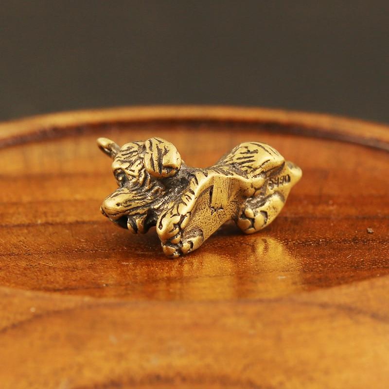 cute dog pendant (5)