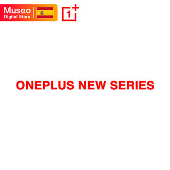 OnePlus New Series