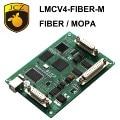 MASTER LASER Free Shipping JCZ BJJCZ LMCV4-FIBER-M Fiber DPSS EzCAD2 Laser Marking Card