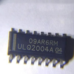 ULQ2004A Buy Price