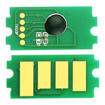 Toner Chip für Kyocera Mita FS1060 DN FS1125 MFP FS1025 MFP TK-1120 TK-1121 TK-1122 TK-1123 TK-1128 TK-1124 TK-1124K TK1120 1120