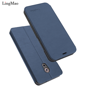 for MEIZU Pro 6 Plus Case Wall