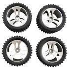 4Pcs Wheels for Wlto...