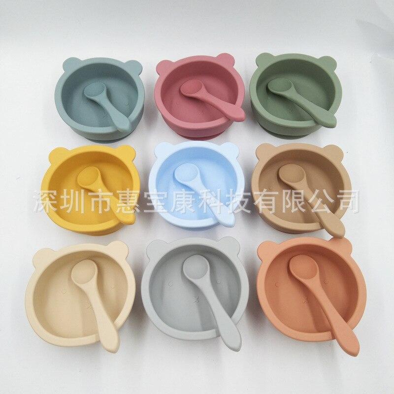 ventosa de silicone para bebes 2 pecas 01