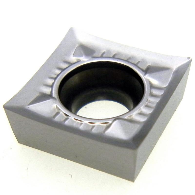 MZG SCGT 120404Z ZPW10 токарный станок с ЧПУ резка расточные поворотные твердосплавные вкладыши для обработки алюминия SSBCR держатели инструментовТокарный инструмент    АлиЭкспресс
