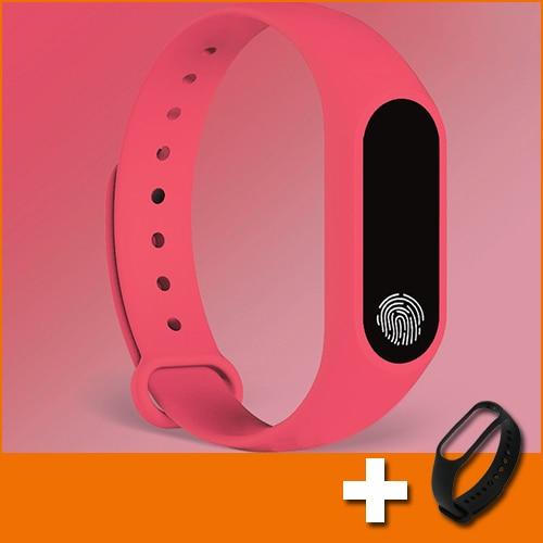 pink add strap1